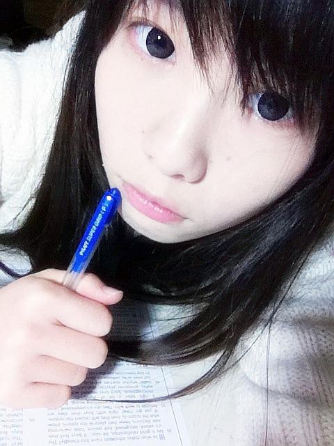IMG_4778_副本.jpg