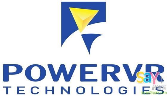 Intel準備全線依靠自家GPU棄PowerVRIntel準備全線依靠自家GPU棄PowerVR