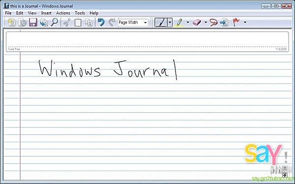 Windows安全補丁更新