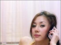 20130308今天的新聞主角~盛竹如的艷媳~史珊妮 (妮妮, 胖妮) [50P]