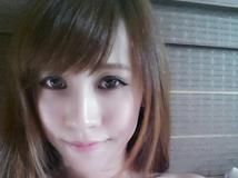 「30公分」超兇正妹~潔哥(李秉潔)~終於脫了看到乳暈了!![50P]
