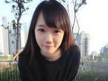 胸部有蝴蝶刺青的電眼妹~李晏妮~無辜臉小露酥胸惹人疼 [40P]