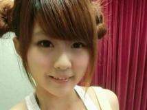 象young啦啦隊girl~廷廷~自拍秀32D好身材[10P]