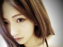 基隆女中超正校花~小茜(Verna)~34G身材也太好了吧[40P]